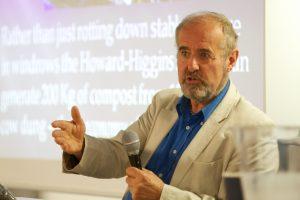 Soil Symposium Nov 12